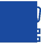 organization-icon